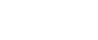 微调查logo
